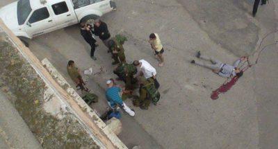 palesztin-terroristak